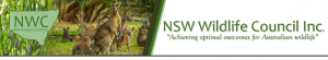 NSW Wildlife council - NWC