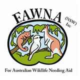 FAWNA NSW Inc - Click to view website