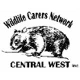 Wildlife Carers Network Central West Inc - Click to visit website