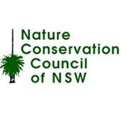 Nature conservation Council